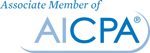 aicpaassociatememberlogo